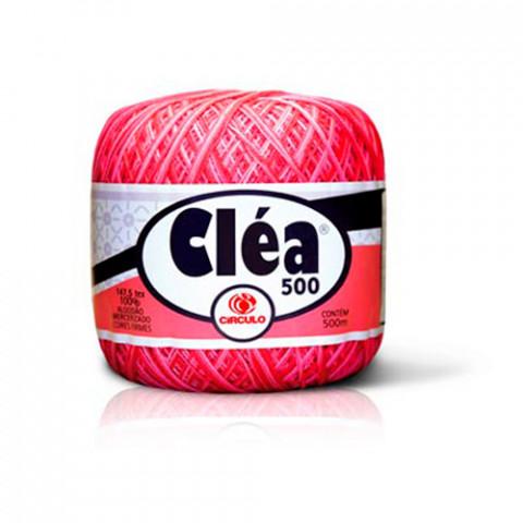 LINHA CIRCULO CLEA  500M