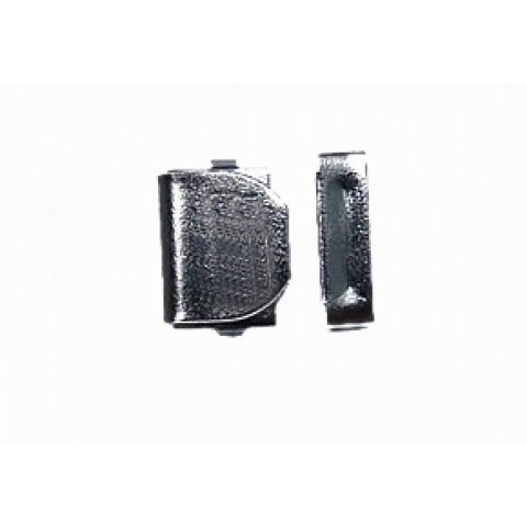 COLCHETE DALLMAC CC985/11 FE/FN C/200