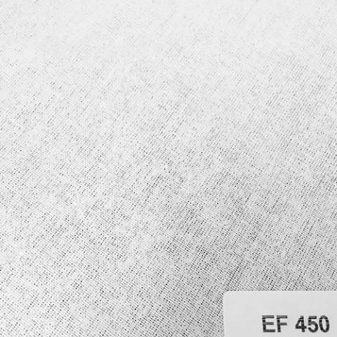ENTRETELA ENTREVIN 90 CM LG EF-450 C/25M