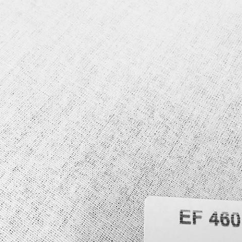 ENTRETELA ENTREVIN 90 CM LG EF-460 C/25M