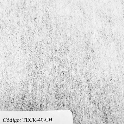 ENTRETELA LINC ML-400-CH COLANTE90CM 50M