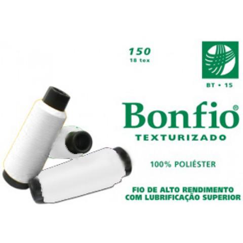 FIO BONFIO BT15B PES 150 TEXT 200G
