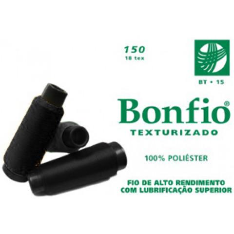 FIO BONFIO BT15M PES 150 TEXT 200G