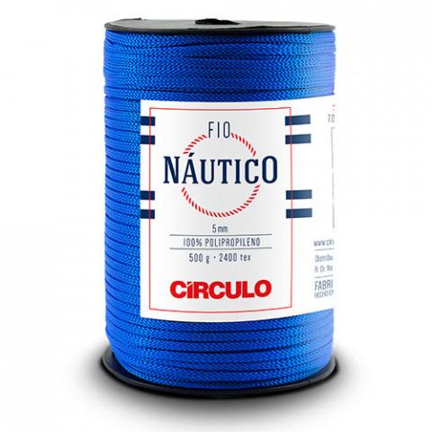 FIO CIRCULO NAUTICO 500G