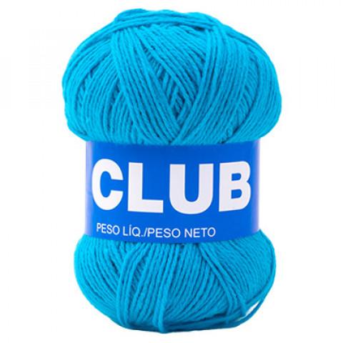 FIO PINGOUIN CLUB 200G
