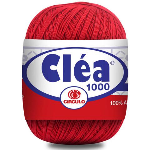 LINHA CIRCULO CLEA 1000M