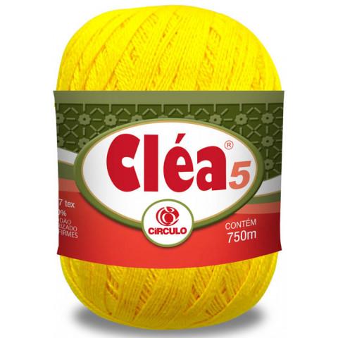 LINHA CIRCULO CLEA 5 C/750M