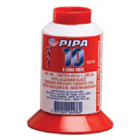 LINHA CORRENTE 0492 010 PIPA 457M