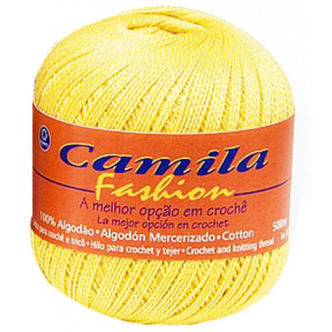 LINHA CORRENTE 4450 000 CAMILA FASHI500M