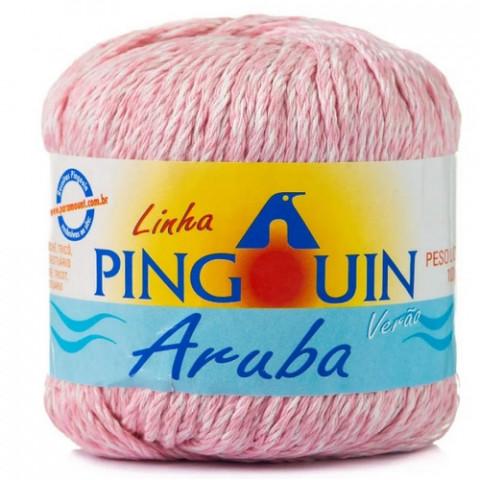 Linha Pingouin Aruba 100g