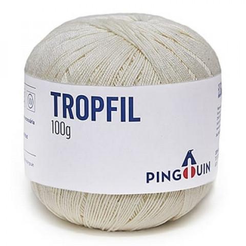 LINHA PINGOUIN TROPFIL 100G
