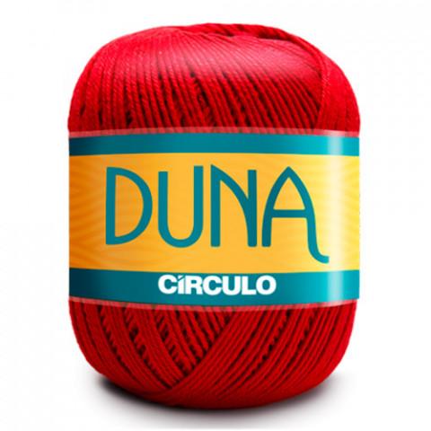 LINHA CIRCULO DUNA 170M