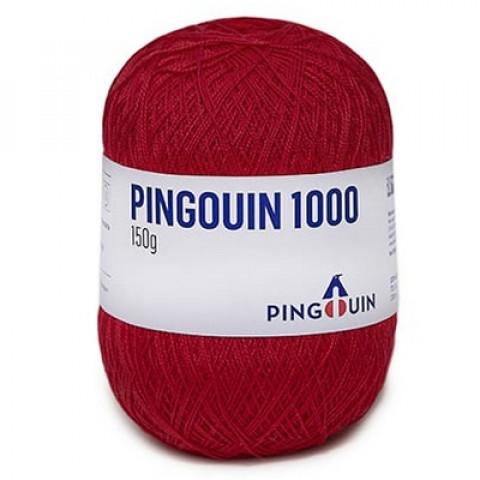 LINHA PINGOUIN 1000 150G