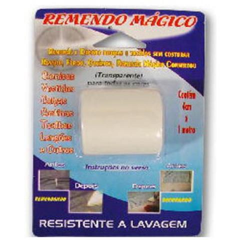 REMENDO V.R. MAGICO C/1M