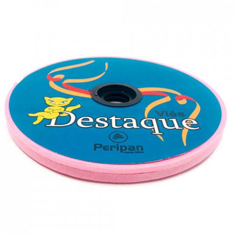 VIES FECHADO DESTAQUE A9000 24MM C/50M