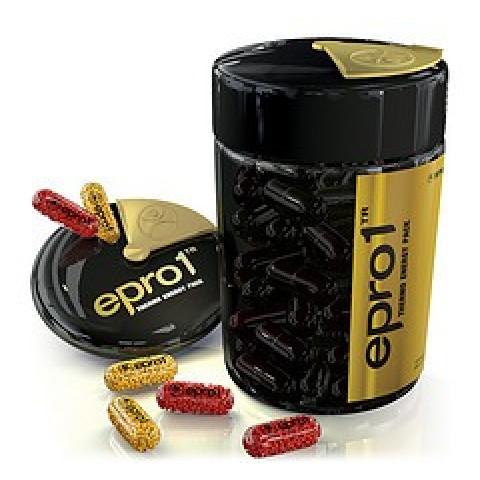 Epro1TR