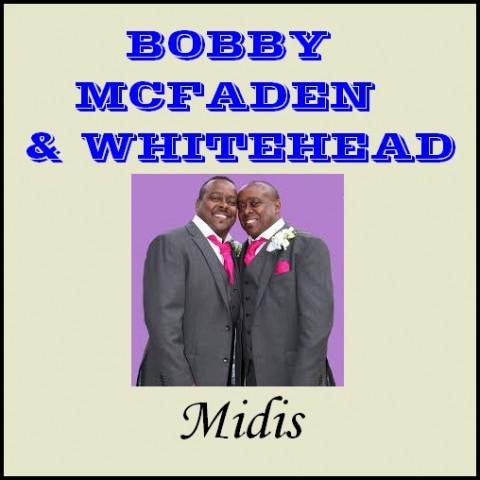 Bobby McFadden & Whitehead