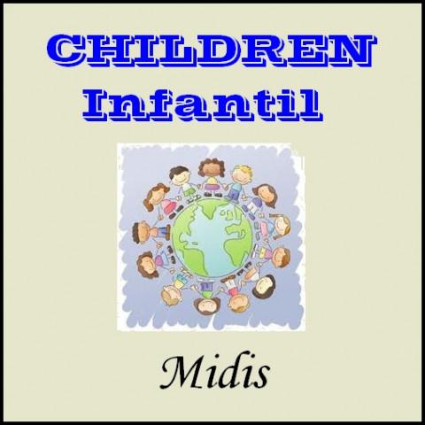 Children (temas infantis)