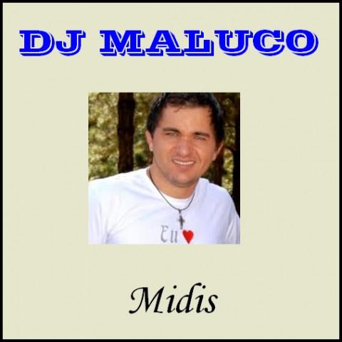 DJ MALUCO midis