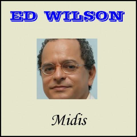 ED WILSON midis
