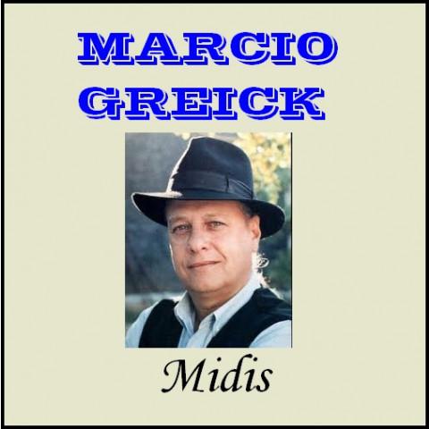 MARCIO GREICK midis