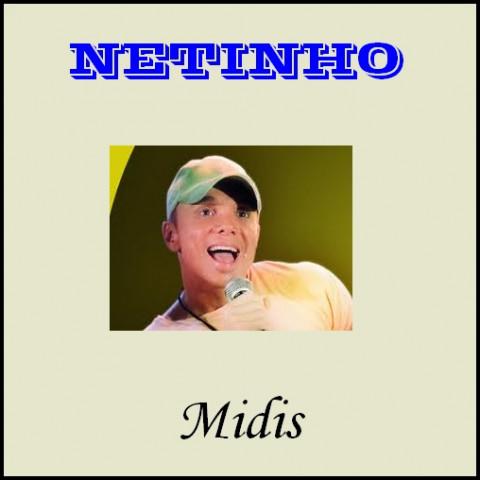 NETINHO midis