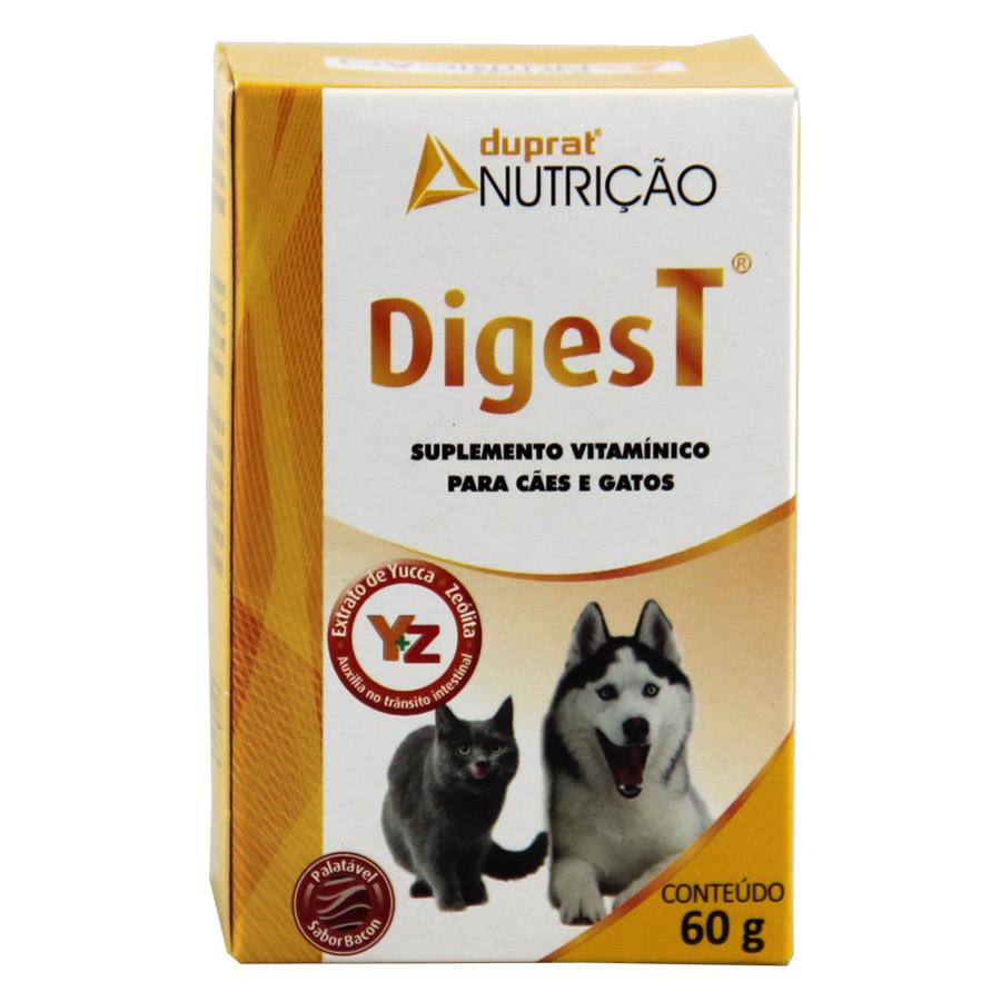 Digest 60g