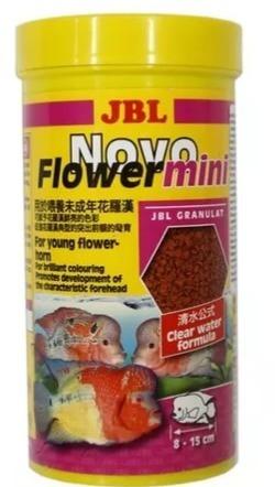 JBL Novo Flower Mini 110g