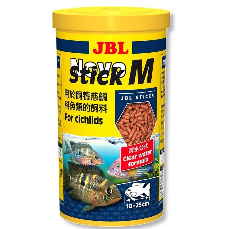 JBL Novo Stick M 440g