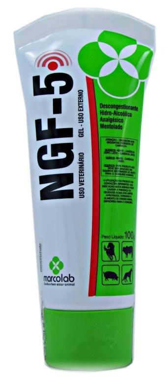 NGF 5 100g