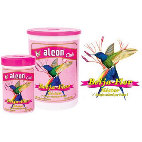 Alcon Club Beija-Flor Néctar 150gr