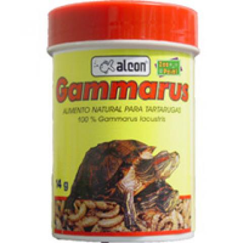 Alcon Gammarus 110g