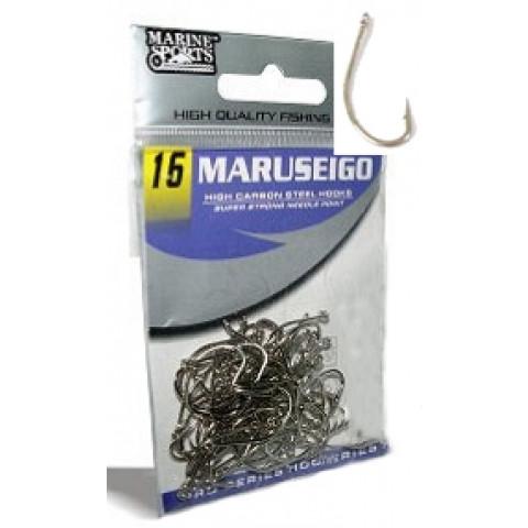 Anzol Maruseigo 22