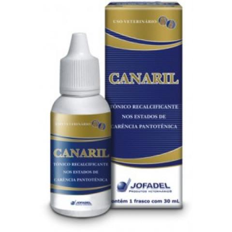 Canaril 30ml