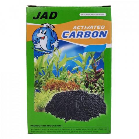 Carvão Ativado JAD 500g