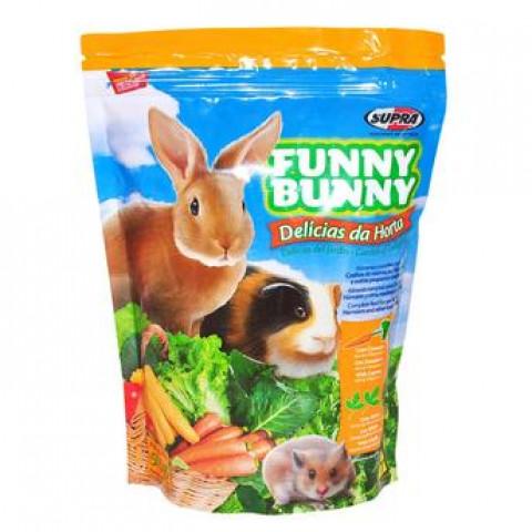 Funny Bunny 500gr