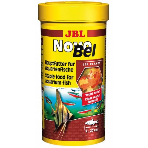 JBL Novo Bel 18g
