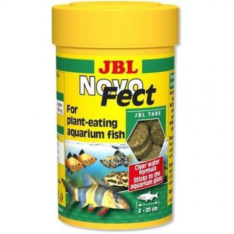 JBL Novo Fect 58g