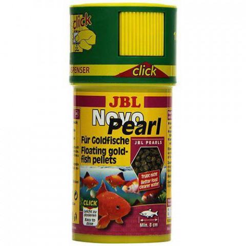 JBL Novo Pearl 37g