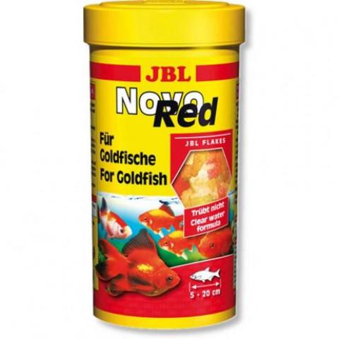 JBL Novo Red 18g