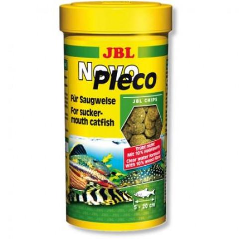 JBL Pleco 53g
