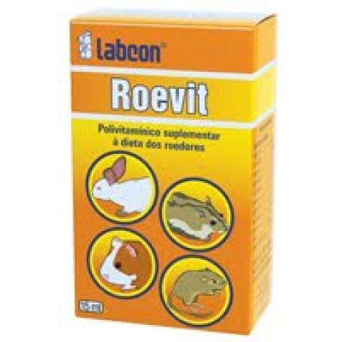 Labcon - Roevit 15 ml