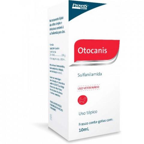 Otocanis 10ml