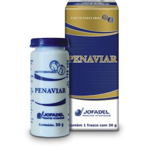 Penaviar 30g