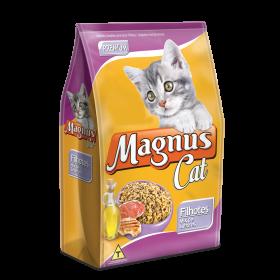 Magnus Cat Filhote 15kg