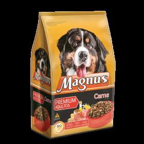 Magnus Premium 15Kg