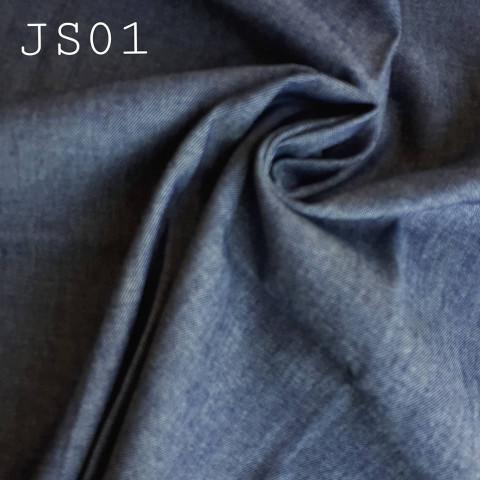 Jeans JS01- 50x80cm