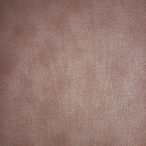 Tecido Estampado - 0,50cm x 1,4cm -  Poeira Avermelhada