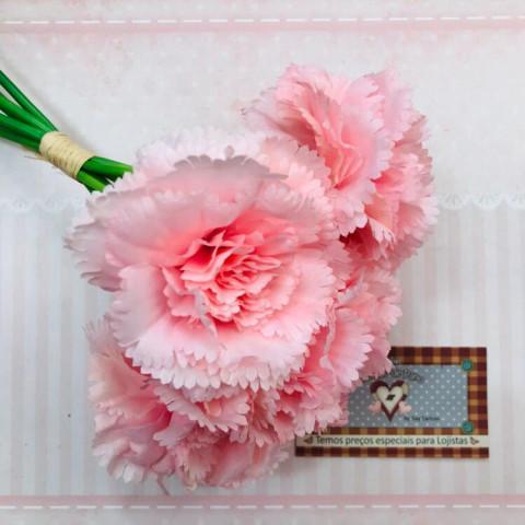 Bouquet de Flores Permanentes - FL03