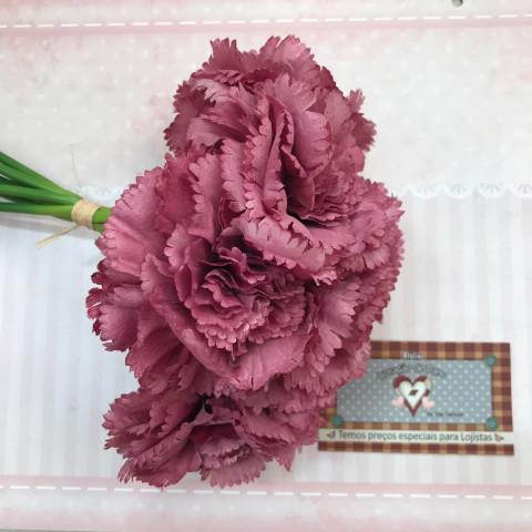 Bouquet de Flores Permanentes - FL04